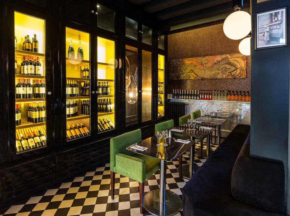 2017 Murano Bordeaux_MG_5390.jpg