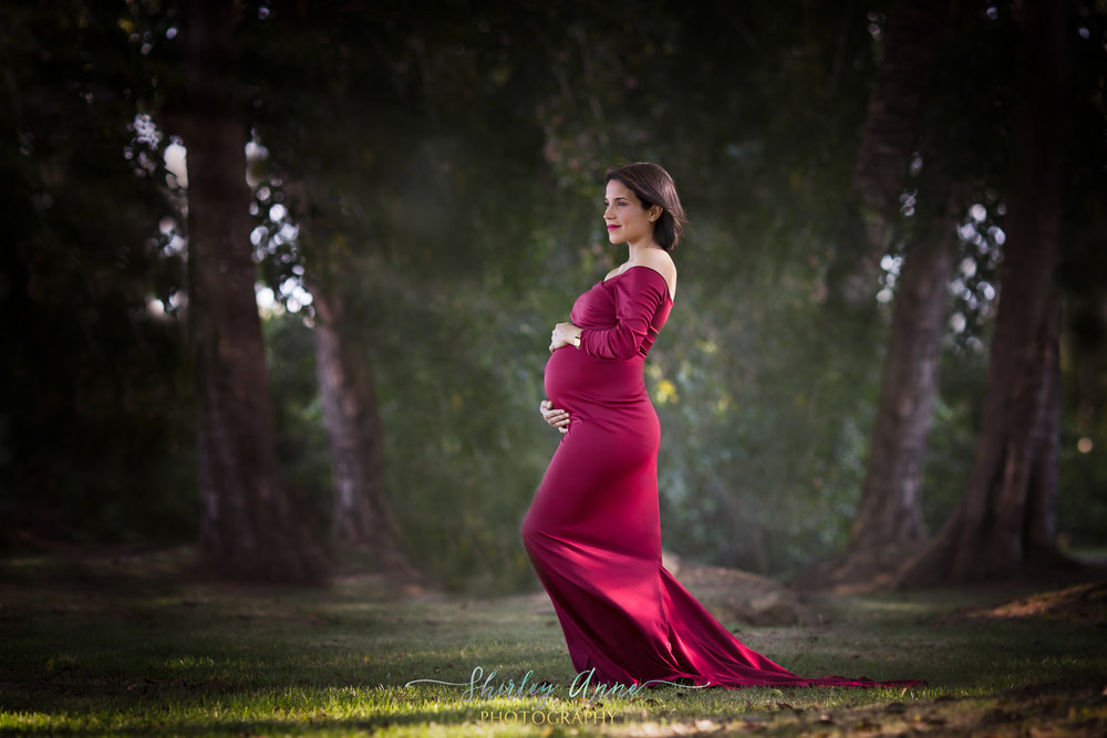 Keishla-Maternity (1 of 30).jpg