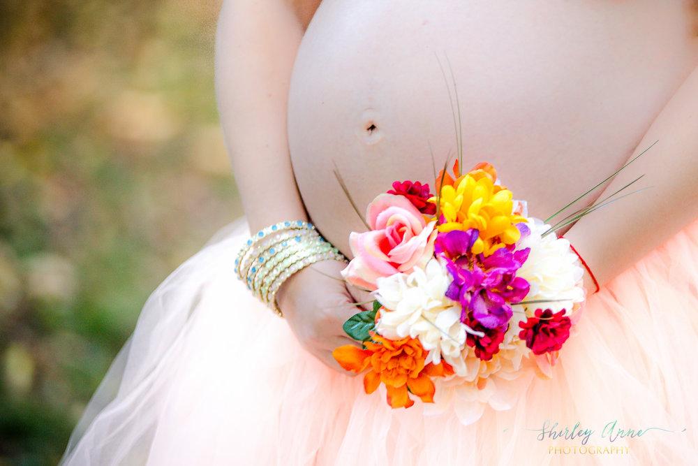 stacy-maternity-web-24-of-50