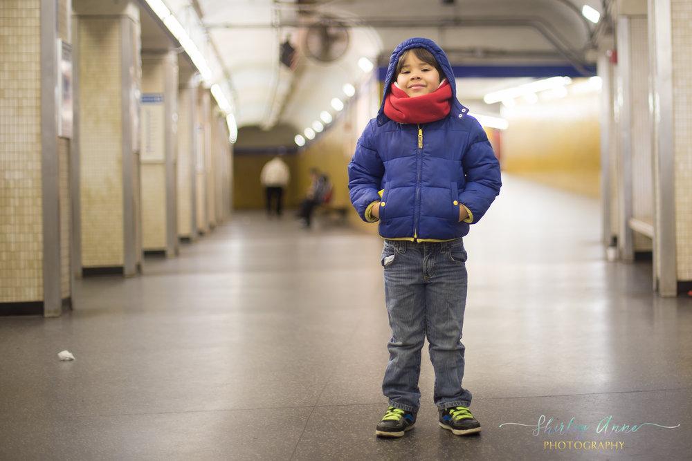 alek-train-13.jpg
