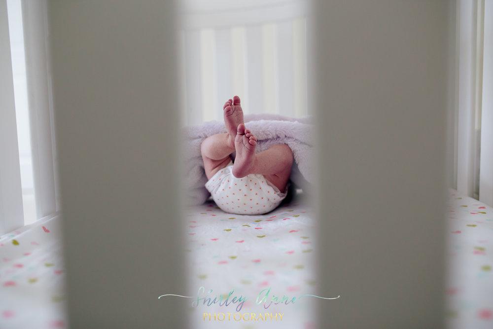 katy-newborn-63-of-69