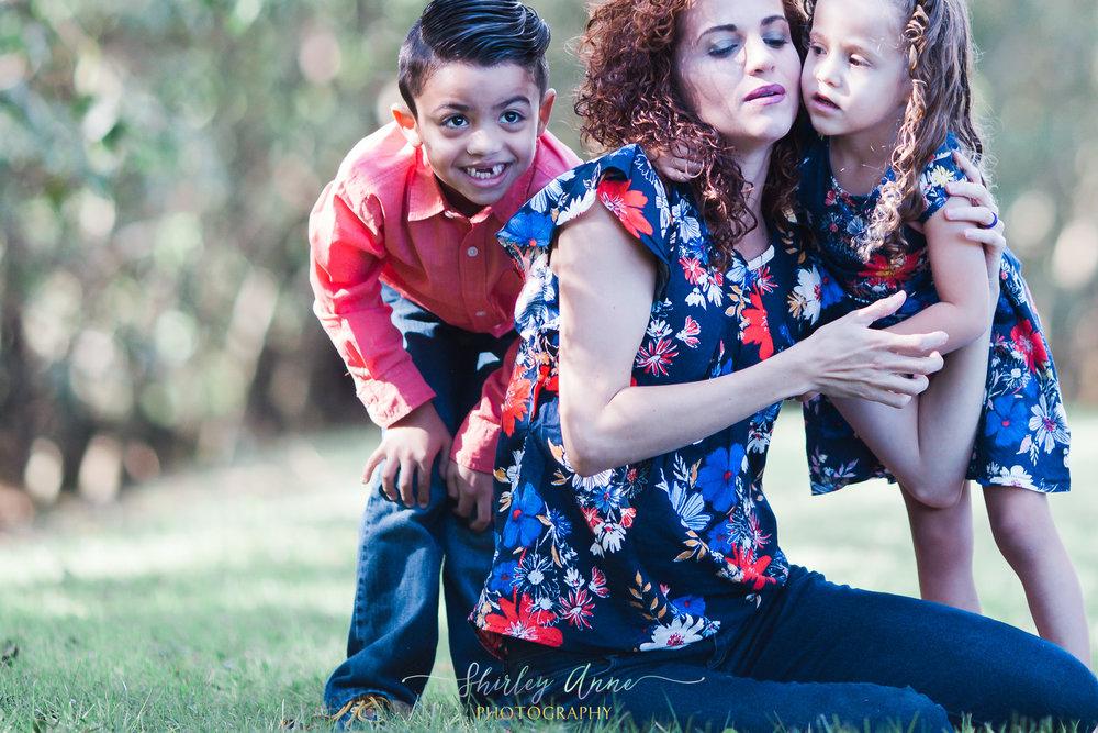 Joselyn-Family-Web (14 of 38).jpg