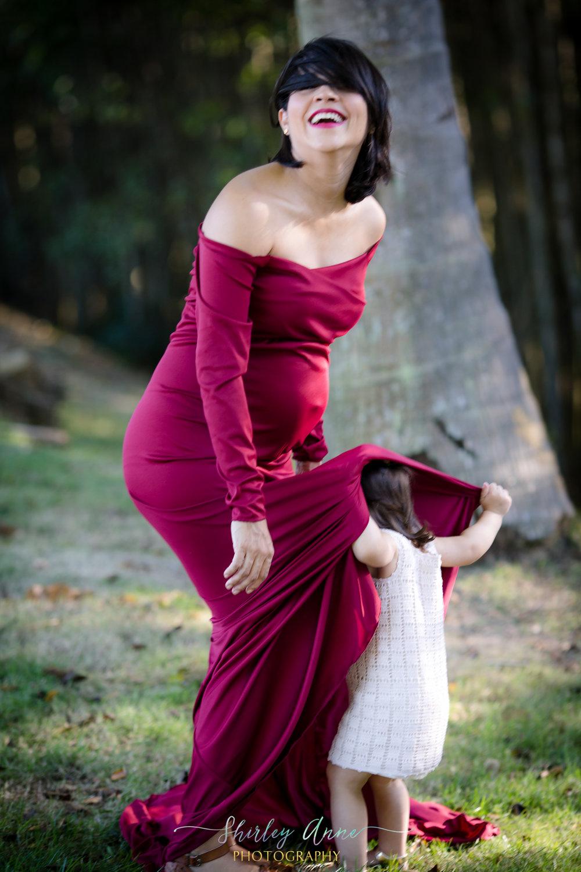 Keishla-Maternity (7 of 30).jpg