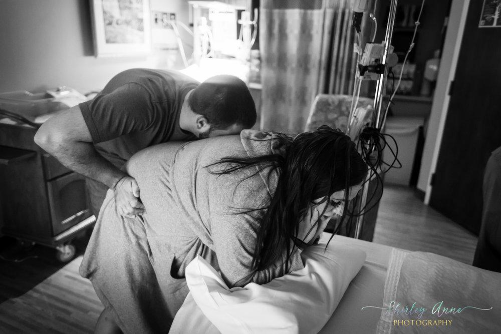 Baby Nash Birth Story (3 of 25).jpg