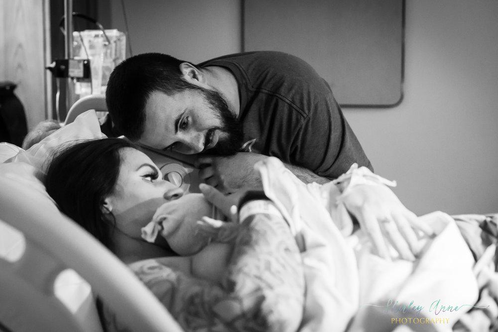 Baby Nash Birth Story (19 of 25).jpg