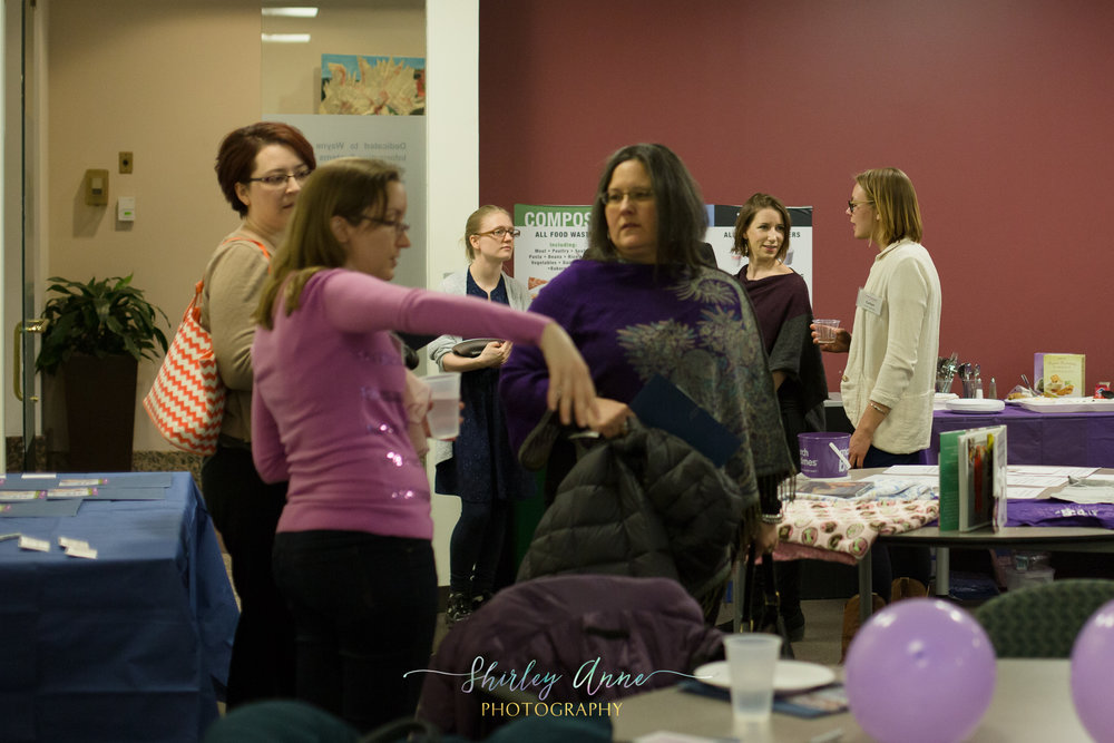 Birth Professionals-Event (11 of 56).jpg