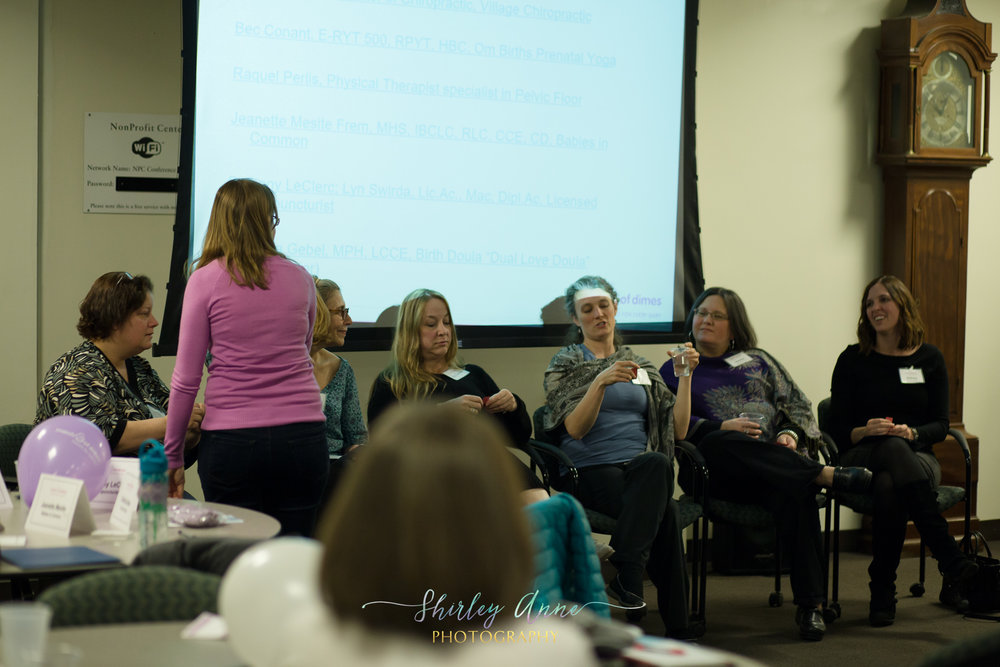 Birth Professionals-Event (31 of 56).jpg