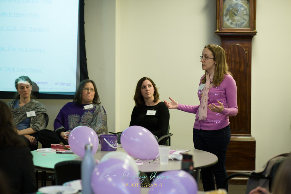 Birth Professionals-Event (34 of 56).jpg