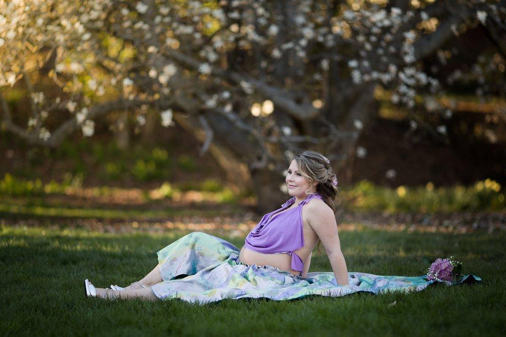 maternity shoot 3.jpg