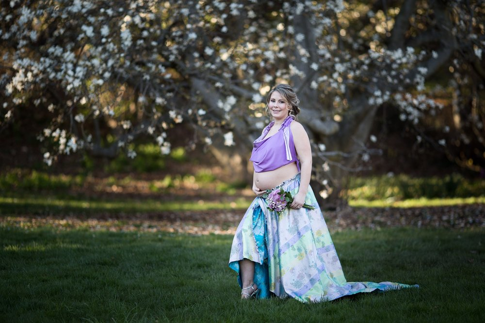 maternity shoot 9.jpg