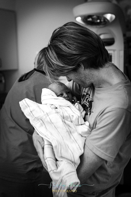Lisa-Birth Story-Sneak Peek (29 of 32).jpg