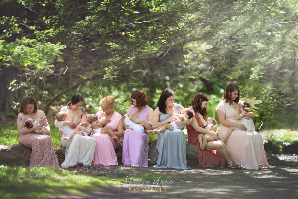 Breastfeeding shootout (1 of 1).jpg