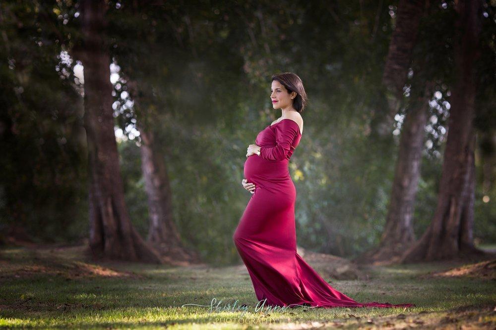 sap-maternity 2.jpg