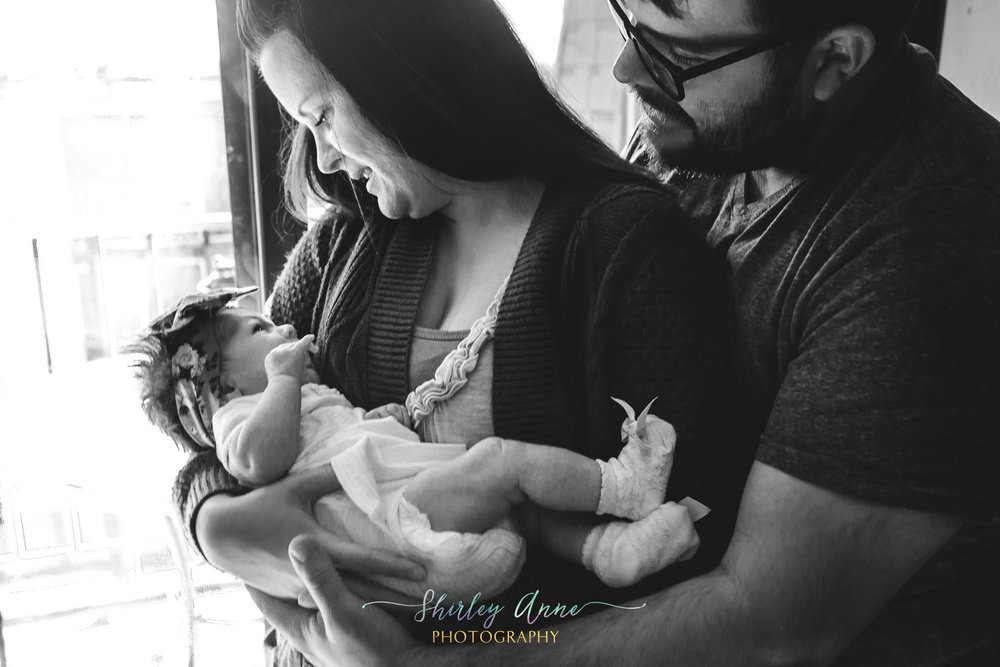 Alyson-Newborn-Web+(6+of+25).jpg