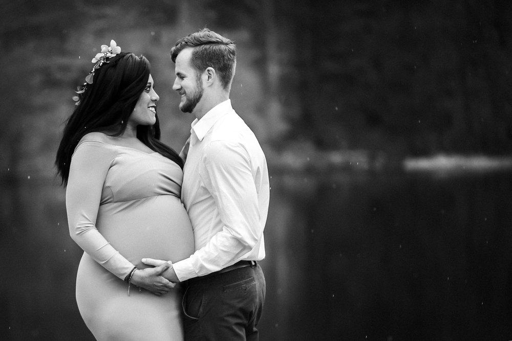 Jasmine-Maternity-Web (8 of 30).jpg