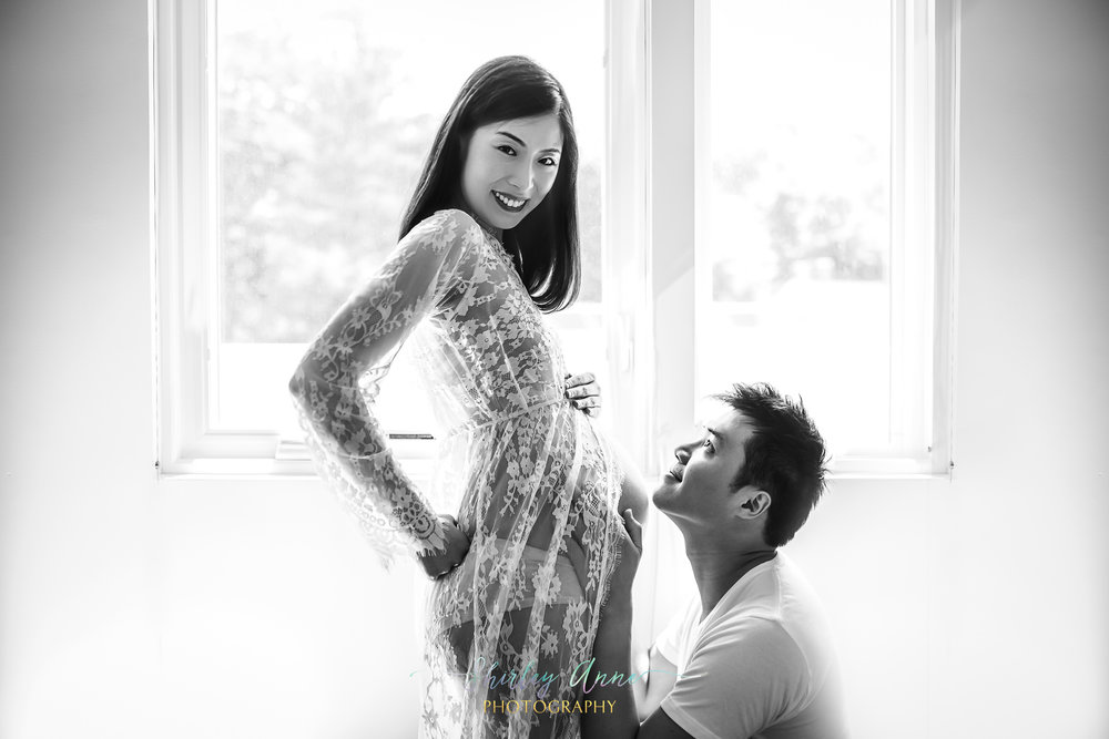 Jenny-Maternity-Web (16 of 20).jpg