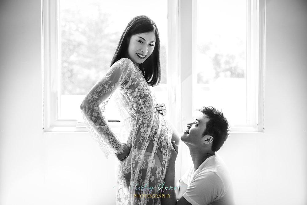 Jenny-Maternity-Web (16 of 20).jpg