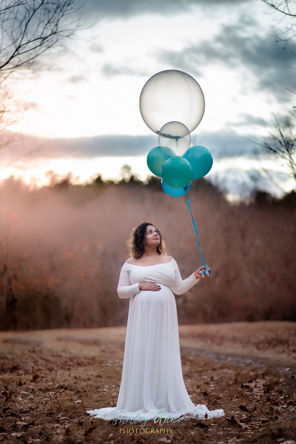 Yahaira-Maternity-Sneak Peek (1 of 1).jpg