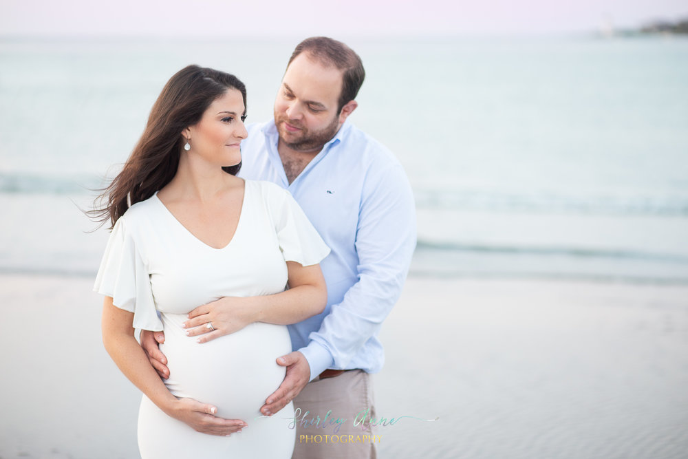 Stephanie-Maternity-Web (13 of 20).jpg