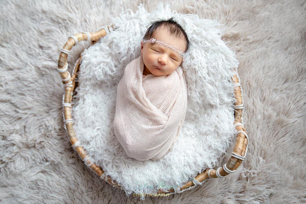 Balca-Newborn-Set 1 (1 of 20).jpg