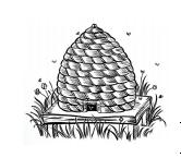 SEMBA Logo.PNG