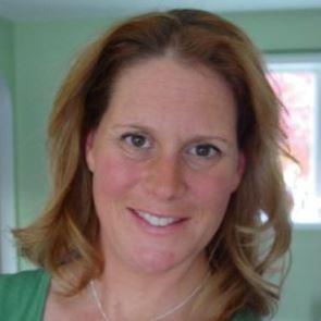 Ann Marie Fauvel.JPG