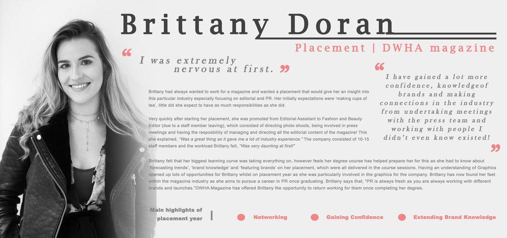 Brittany Doran testimony final 90.jpg