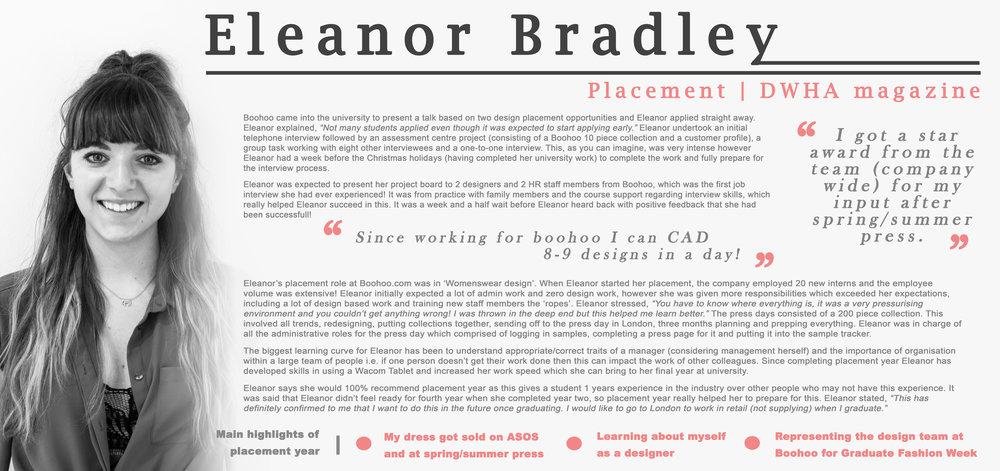 Elenor Bradley testimony final 90.jpg