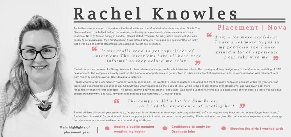 Rachel Knowels testimony final 90.jpg