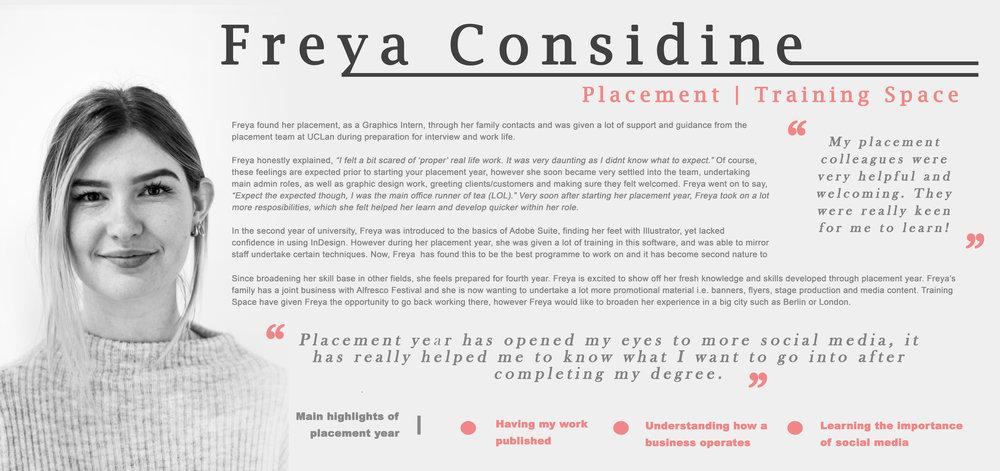 Freya Considine testimony final 90.jpg