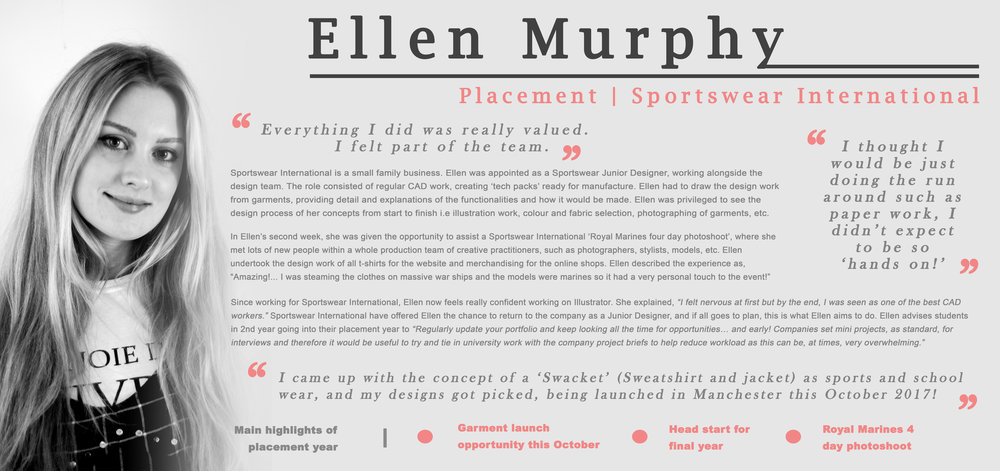 Ellen Murphy testimony final 90.jpg