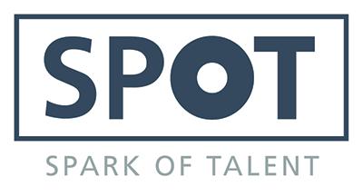 SPOT-logo (2).png