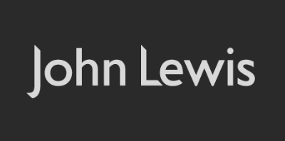 JohnLewis2.jpg
