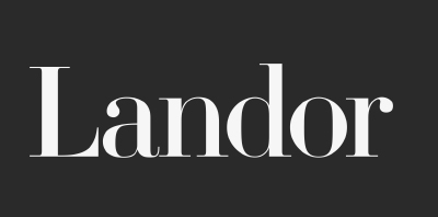 Landor2.jpg