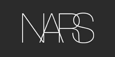 NARS2.jpg