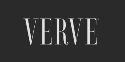 verve2.jpg