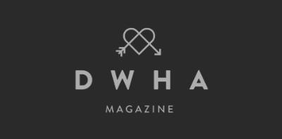 DWHA2.jpg