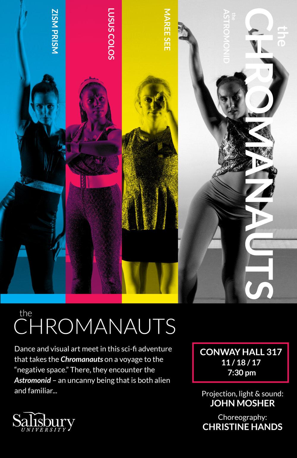 SU chromanauts poster 2.jpg