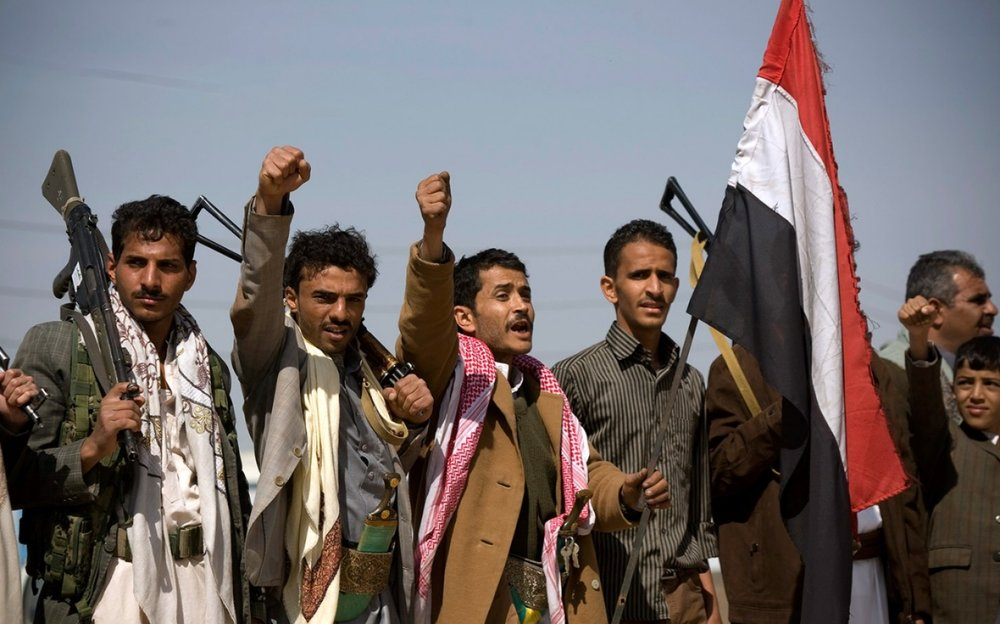 Houthis.jpg