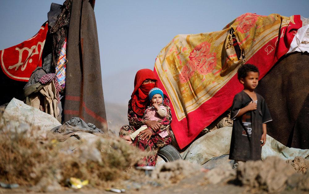yemen-refugees-rtr-img.jpg