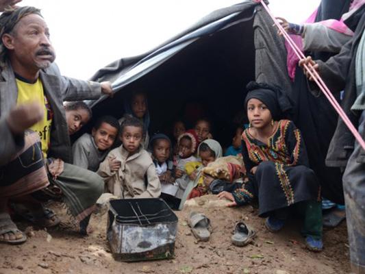 Yemen-children.jpg