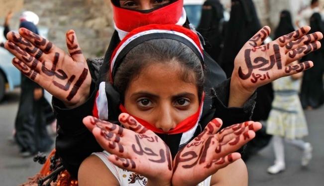 89_1_yemen_protest-1.jpg