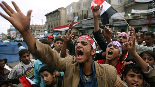 Yemen Arab Spring.jpg