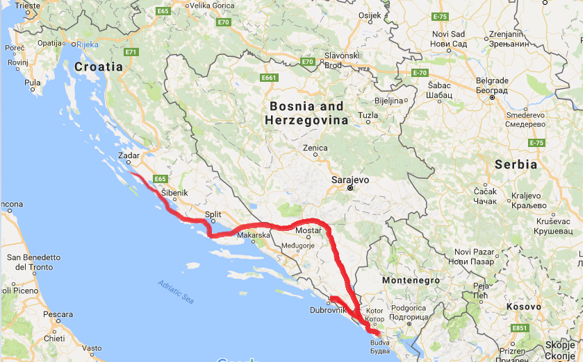 Map route.PNG