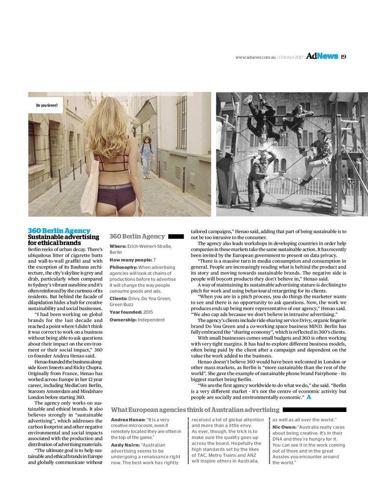 360+Agency+Article+AdNews3+Andrea+Henao.jpg