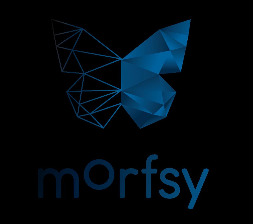 morfsy_brand_namelogo (Newmanity)