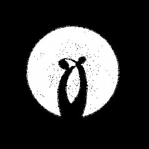 Logo (newmanity)