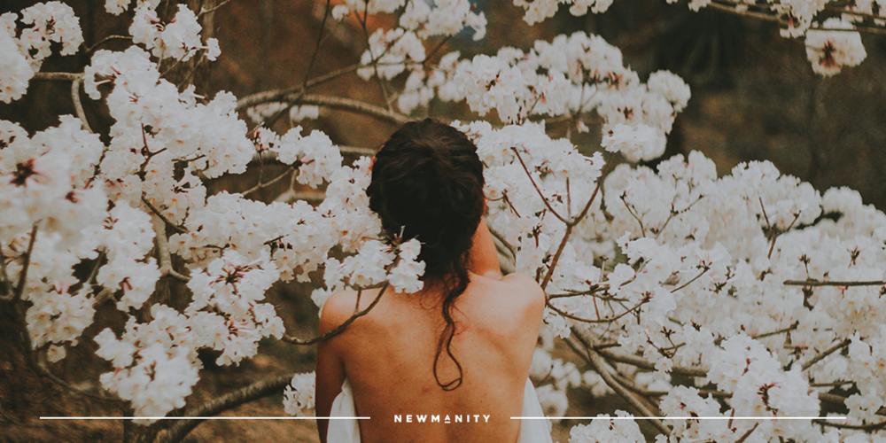 corpo-perfeito-newmanity