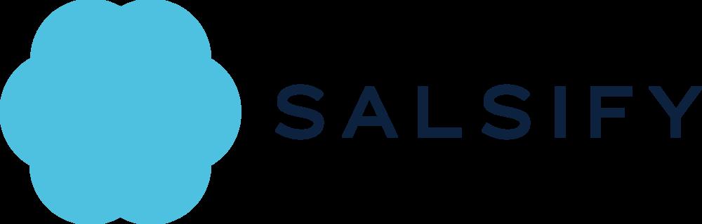 Salsify_Logo_Horizontal.png