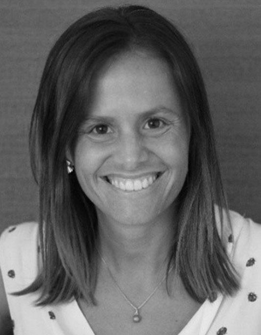 RITA CASTAÑO   Consultora de RH & Coach
